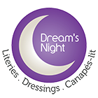 Dream's Night infos
