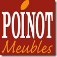Meubles Poinot